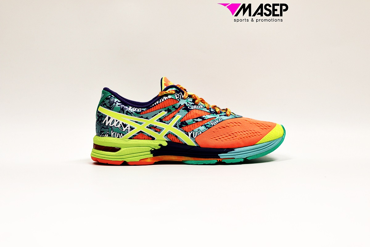 Promotions Asics Masep amp; W Gel Sports 10 Noosa Tri rXwr8gxq1