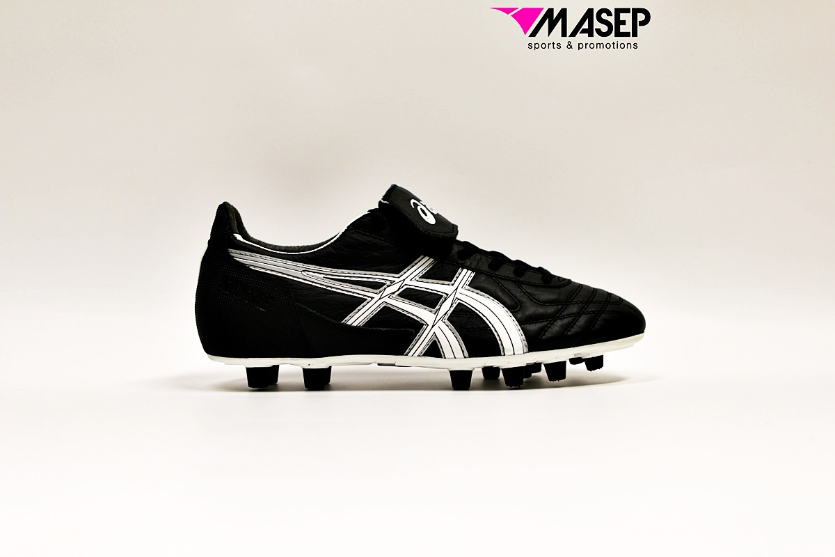 asics testimonial light nr