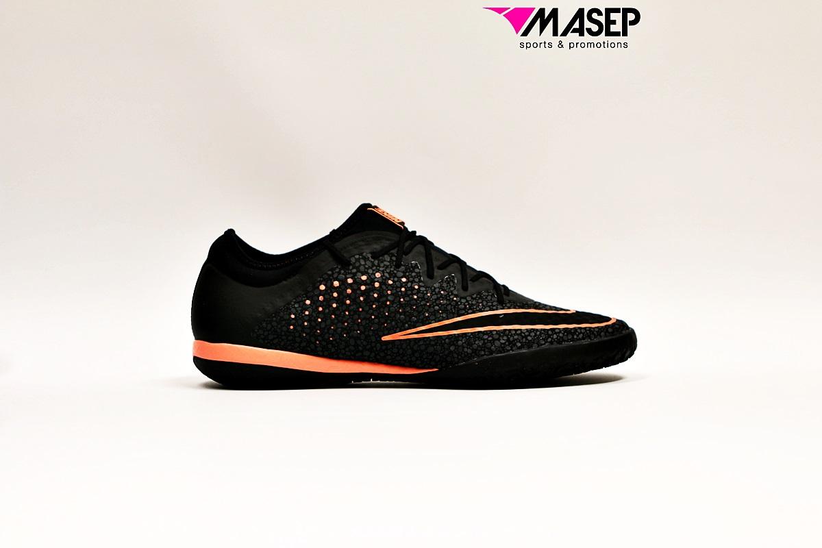 Nike Mercurial, X Finale IC