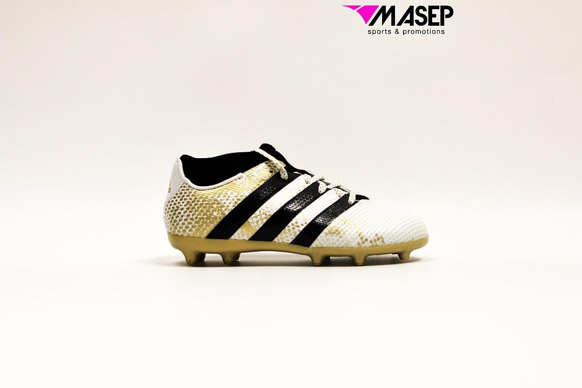 best service 585b3 fde26 Sports Primemesh Promotions – Masep Adidas FGAG 3 16 amp  J Ace XBAdEwq1