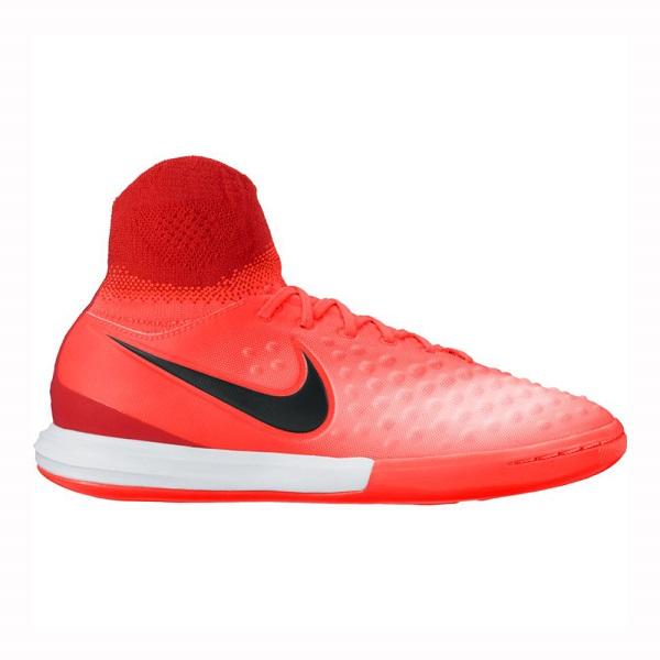Nike Magista XProximo II IC Jr