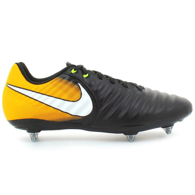 Nike tiempo ligera iv sg lock in, let loose - Scarpe da calcio