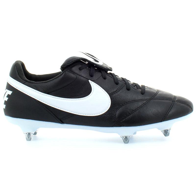 Masep Sports & Promotions Premier – Nike Premier Promotions II SG d454ef