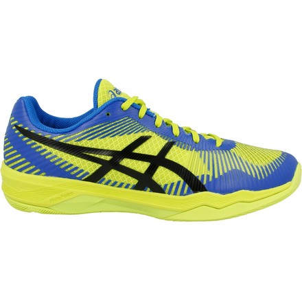 Asics, Volley Elite FF