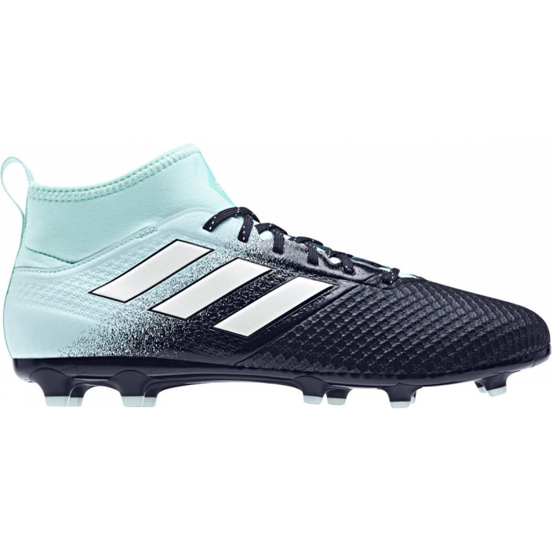 Adidas Ace 17.3 FG | Masep Sports & Promotions