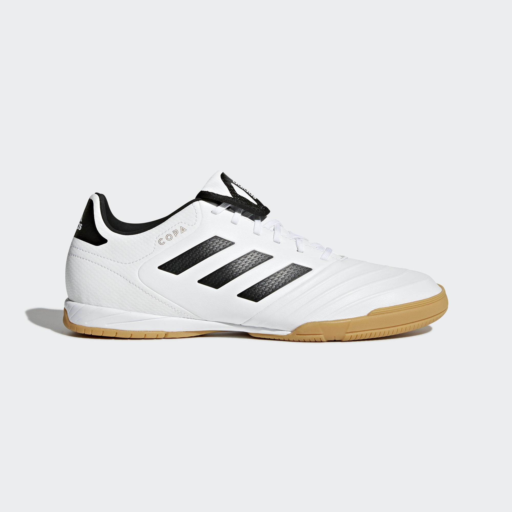 check out 6804a 4597d Adidas Copa Tango 18.3 IN