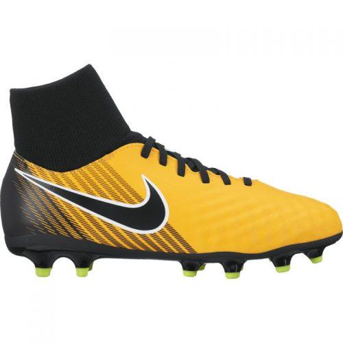 Nike Magista, Onda II DF FG Jr