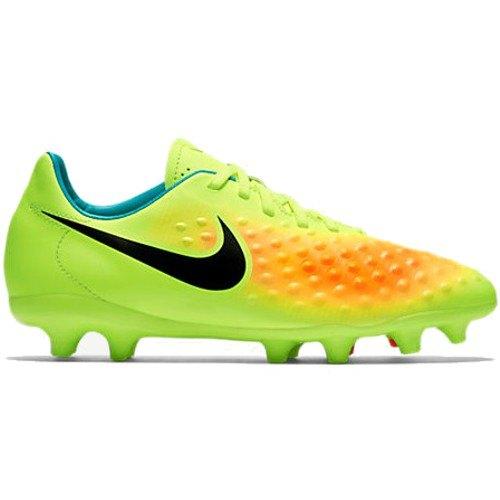 Scarpe Calcio Donna Nike Magista Opus II FG Nike | eBay