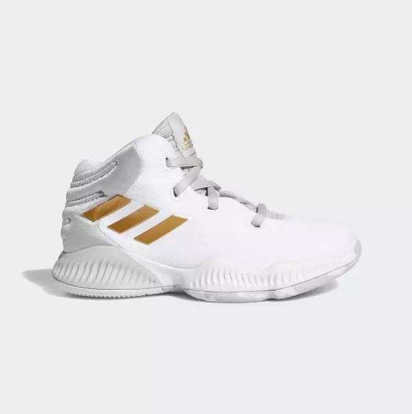 scarpe adidas bambini in offerta