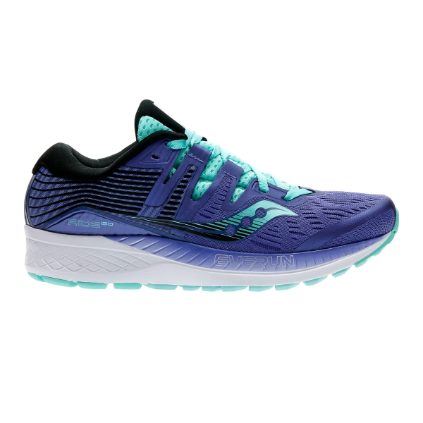 SauconyRide Iso   Masep Sports & Promotions