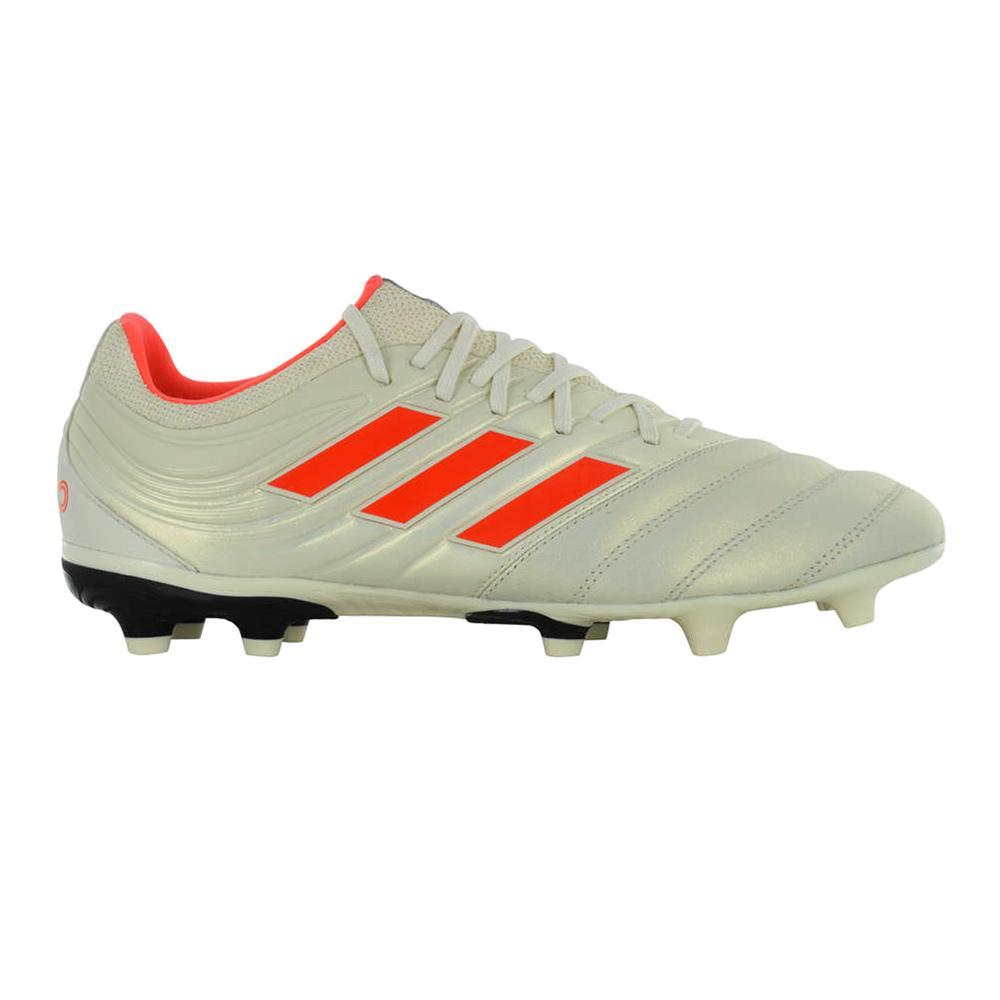 AdidasCopa 19.3 SG | Masep Sports & Promotions