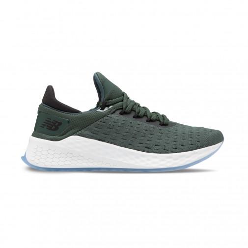 scarpe uomo new balance in offerta
