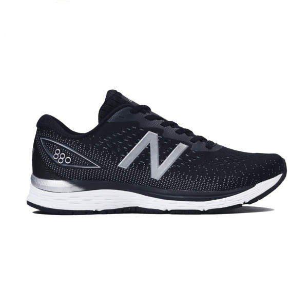 scarpe new balance offerta