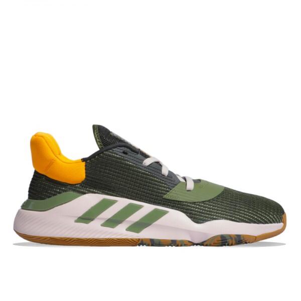 Adidas, Pro Bounce 2019 Low