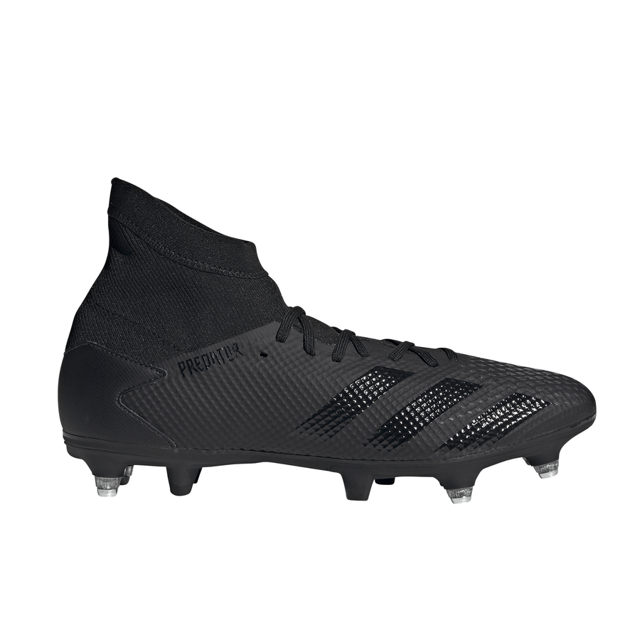Adidas, Predator 20.3 SG