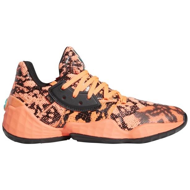 adidas harden scarpe